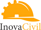 Inova Civil